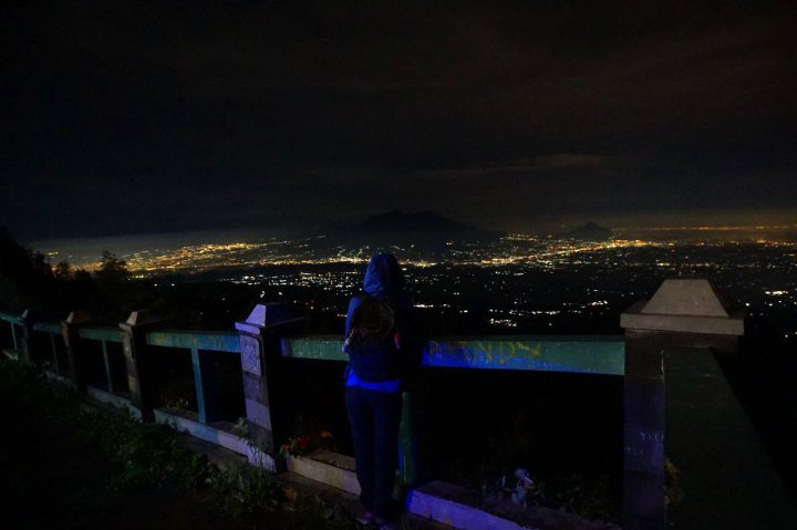 Asie-Indonesie-Mont-Bromo-Volcan-03.jpg