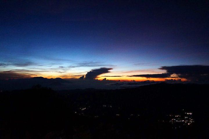 Asie-Indonesie-Mont-Bromo-Volcan-06.jpg