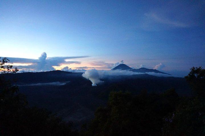 Asie-Indonesie-Mont-Bromo-Volcan-09.jpg