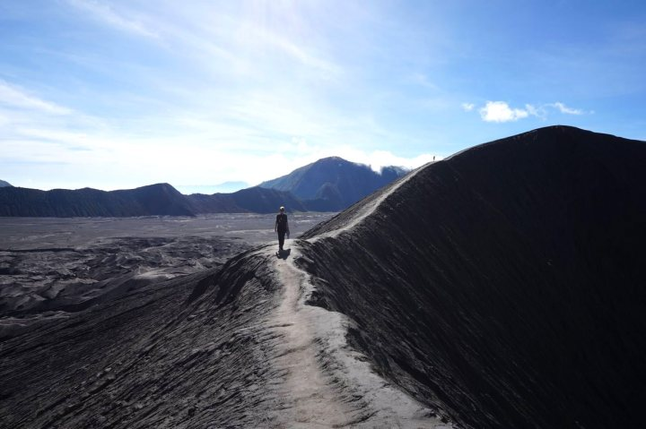 Asie-Indonesie-Mont-Bromo-Volcan-101