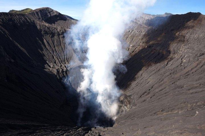 Asie-Indonesie-Mont-Bromo-Volcan-105