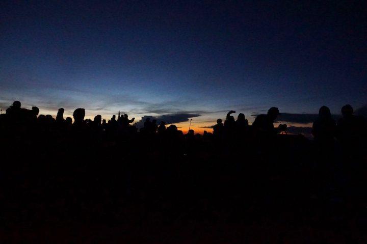 Asie-Indonesie-Mont-Bromo-Volcan-11.jpg