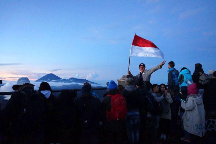 Asie-Indonesie-Mont-Bromo-Volcan-13.jpg