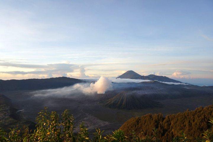 Asie-Indonesie-Mont-Bromo-Volcan-21.jpg