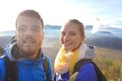 Asie-Indonesie-Mont-Bromo-Volcan-31