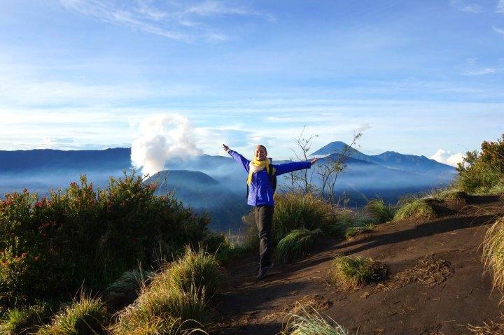 Asie-Indonesie-Mont-Bromo-Volcan-36