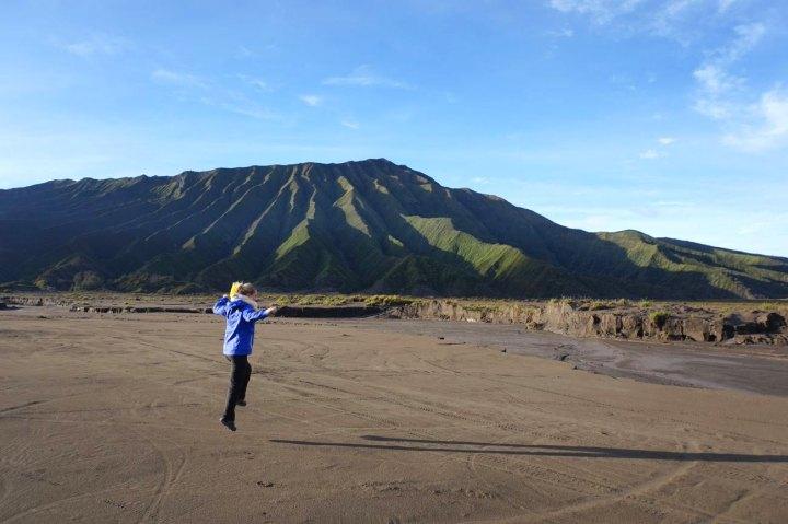 Asie-Indonesie-Mont-Bromo-Volcan-40