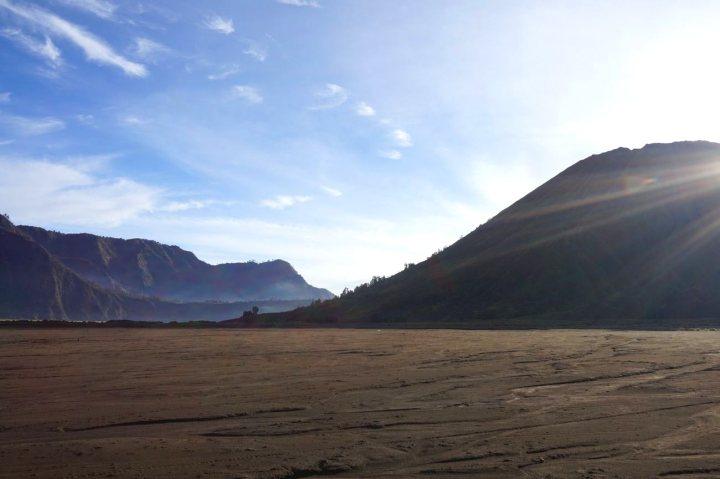 Asie-Indonesie-Mont-Bromo-Volcan-45.jpg