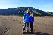 Asie-Indonesie-Mont-Bromo-Volcan-48