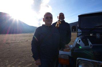 Asie-Indonesie-Mont-Bromo-Volcan-54