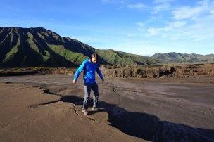 Asie-Indonesie-Mont-Bromo-Volcan-57