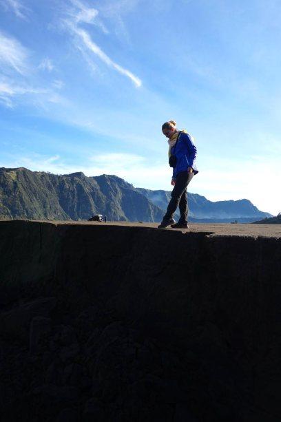 Asie-Indonesie-Mont-Bromo-Volcan-62