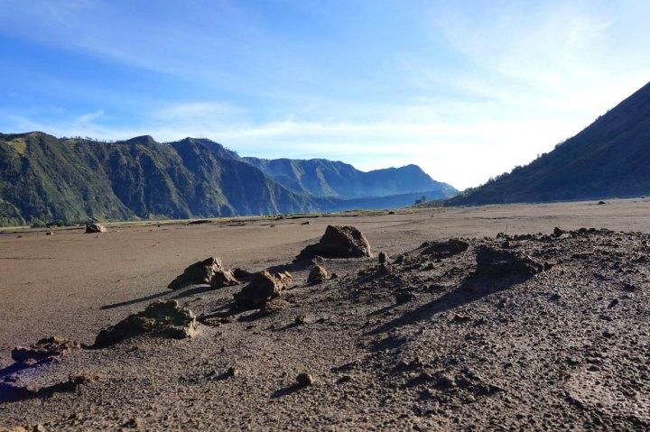 Asie-Indonesie-Mont-Bromo-Volcan-65