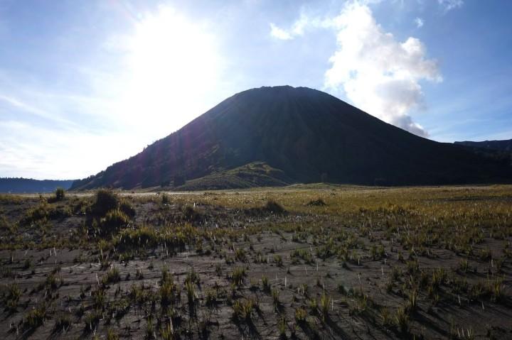 Asie-Indonesie-Mont-Bromo-Volcan-70