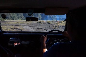 Asie-Indonesie-Mont-Bromo-Volcan-72