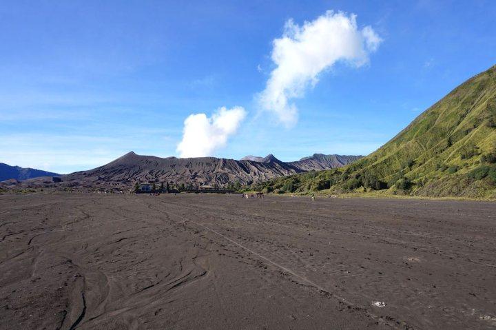 Asie-Indonesie-Mont-Bromo-Volcan-82