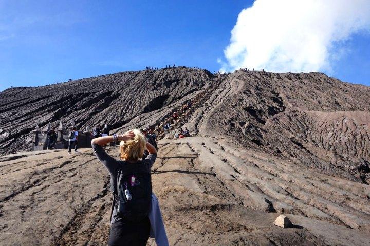Asie-Indonesie-Mont-Bromo-Volcan-92