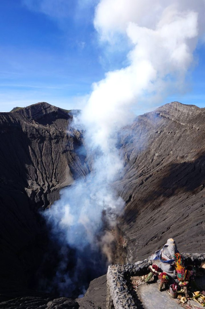 Asie-Indonesie-Mont-Bromo-Volcan-98