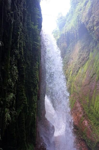Asie-Indonesie-Mont-Ijen-Volcan-16