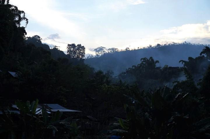 Asie-Indonesie-Mont-Ijen-Volcan-24.jpg