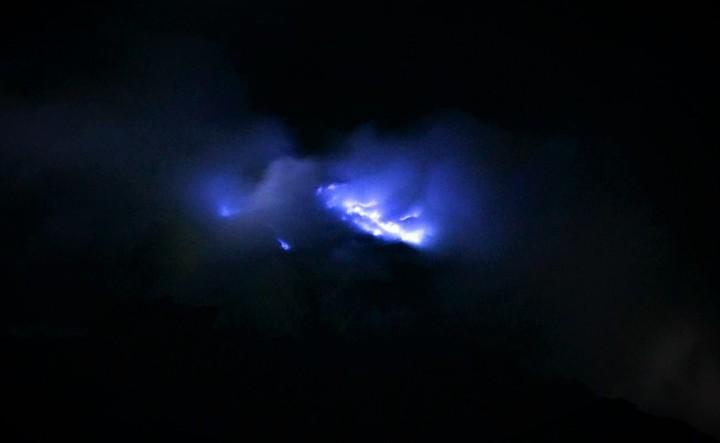 Asie-Indonesie-Mont-Ijen-Volcan-36.jpg