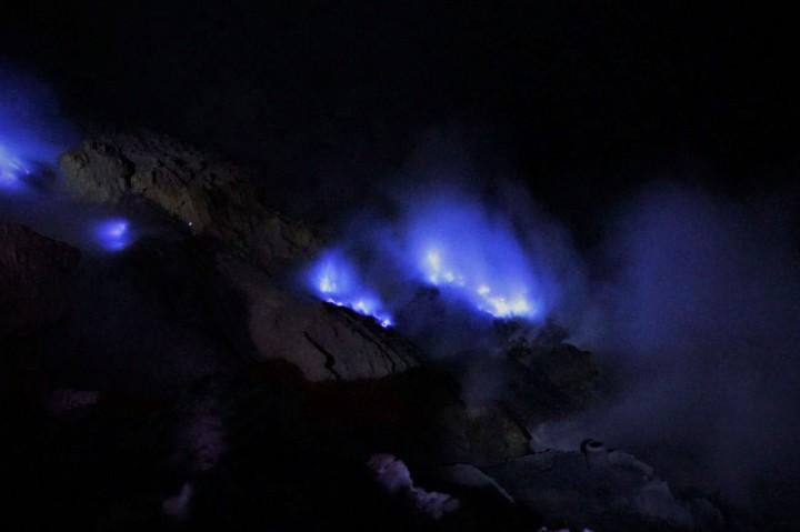 Asie-Indonesie-Mont-Ijen-Volcan-40