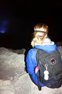 Asie-Indonesie-Mont-Ijen-Volcan-46