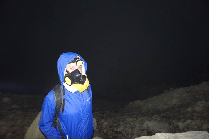 Asie-Indonesie-Mont-Ijen-Volcan-50.jpg