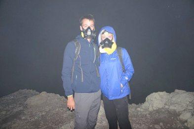 Asie-Indonesie-Mont-Ijen-Volcan-51