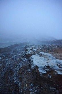 Asie-Indonesie-Mont-Ijen-Volcan-60