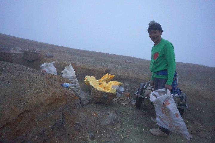 Asie-Indonesie-Mont-Ijen-Volcan-66