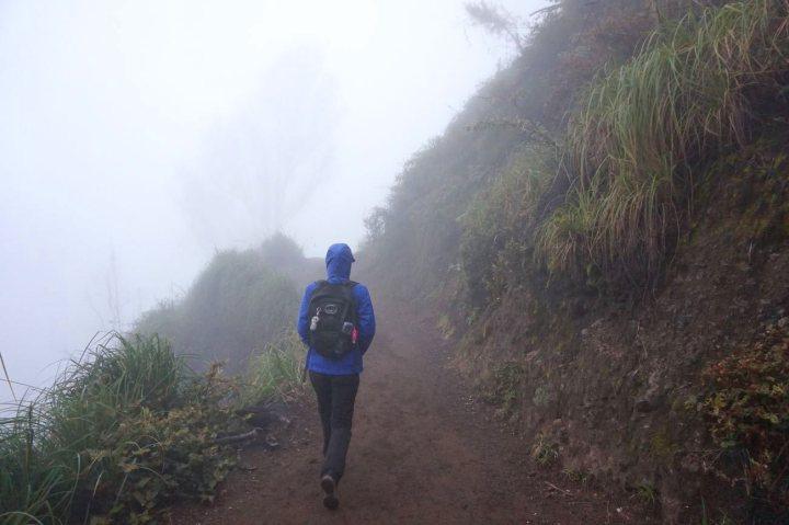 Asie-Indonesie-Mont-Ijen-Volcan-69.jpg