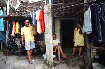 Asie-Indonesie-Yogyakarta-12