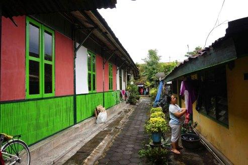 Asie-Indonesie-Yogyakarta-14