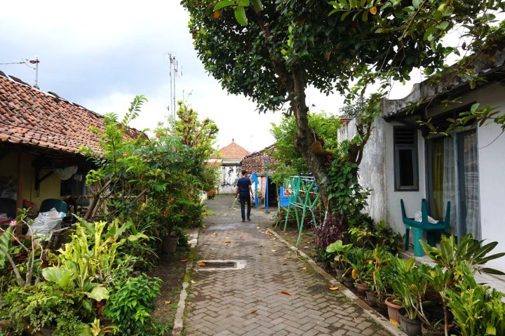 Asie-Indonesie-Yogyakarta-15.jpg