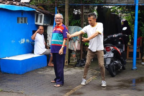 Asie-Indonesie-Yogyakarta-16