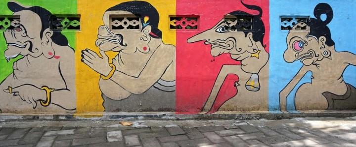 Asie-Indonesie-Yogyakarta-19.jpg