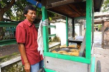 Asie-Indonesie-Yogyakarta-20