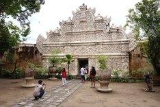 Asie-Indonesie-Yogyakarta-21