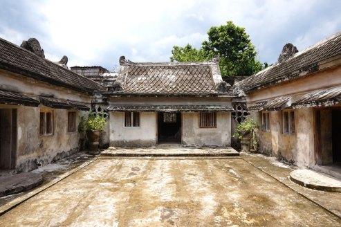 Asie-Indonesie-Yogyakarta-27