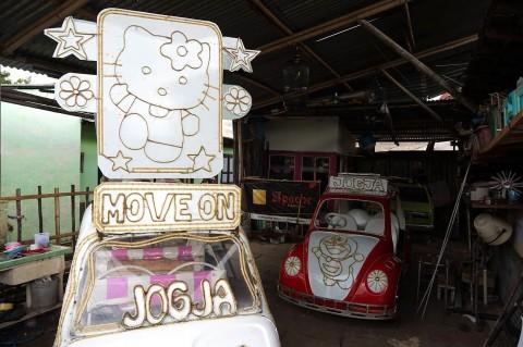 Asie-Indonesie-Yogyakarta-34.jpg