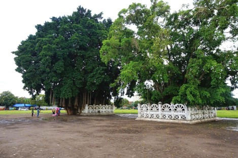 Asie-Indonesie-Yogyakarta-35