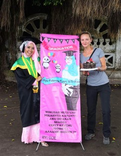 Asie-Indonesie-Yogyakarta-37