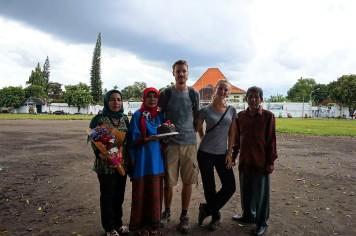Asie-Indonesie-Yogyakarta-39
