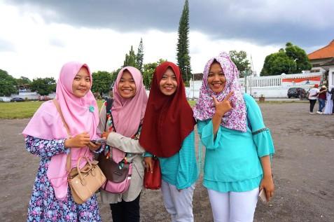 Asie-Indonesie-Yogyakarta-40