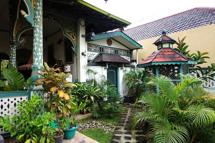 Asie-Indonesie-Yogyakarta-44.jpg
