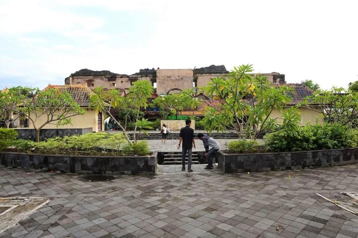 Asie-Indonesie-Yogyakarta-46.jpg