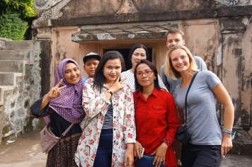 Asie-Indonesie-Yogyakarta-51