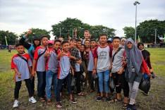 Asie-Indonesie-Yogyakarta-58