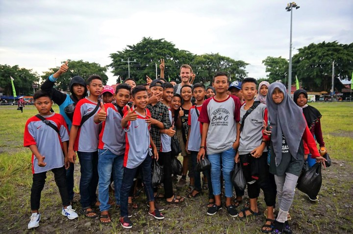 Asie-Indonesie-Yogyakarta-58.jpg